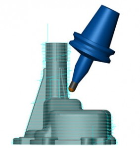 ModuleWorks to show latest CAD/CAM componentsat Euromold