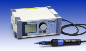 """THE """"ENDLESS PISTON"""" PUMP TECHNOLOGY FOR PRECISION DISPENSING"""