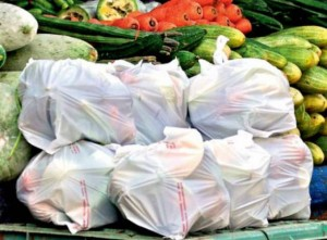 Plastic association to go to HC against ban in Capital