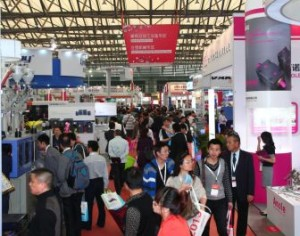 "New ""Film Technology Zone"" to be set up at CHINAPLAS 2013"