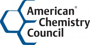The American Chemistry Council (ACC) and Society of Plastics Engineers (SPE) today announced a new partnership