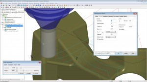 Vero announce the launch of Machining STRATEGIST V14.0