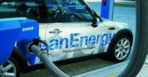 Green mobility saves fuel and CO2 emission in Shanghai, a Lanxess commissioned report says