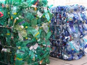 Canada's Plastics Recycling rises 24% y/y in 2011: CPIA