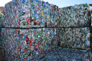 Novelis to open $250 million Aluminum recycling and casting centre