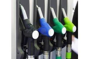 Diesel price raised by 45 paise, petrol price slashed by 25 paise