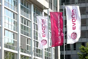 Evonik expands Polyurethanes Technical Center in Americana (SP)