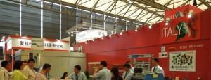 THE ITALIAN MACHINERY OUTLOOK