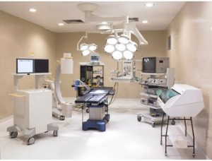 US medical device manufacturing industry continues to grow