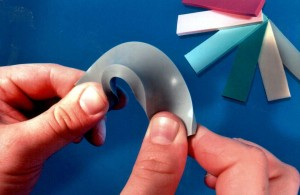 Bluestar Silicones Presents Soft Silicone Advantages at MD&M West