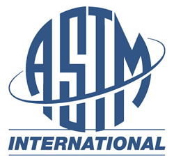 ASTM International Achieves Accreditation by the Standards Council of Canada (SCC)