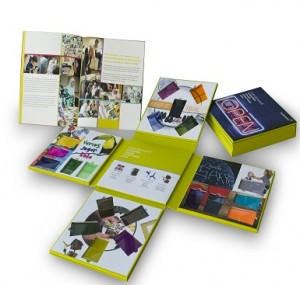 Clariant Launches ColorForward™ 2014