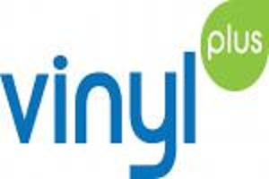 Molecor becomes a member of Vinyl Plus