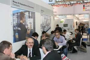 Final report for INTERPLASTICA 2013