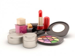 SABIC Puts a New Face on Cosmetics Packaging at PCD 2013