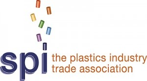SPI'S 'BUSINESS OF PLASTICS' CONFERENCE AT ANTEC 2013 WILL FOCUS ON MAJOR MARKETS AND THE ISSUES THEY HAVE IN COMMON