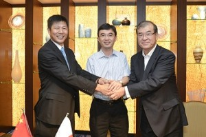 Teijin Chemicals to Enter PPS Resin Business