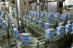 components for processing and packaging – a new event during interpack 2014