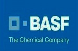BASF to focus its leather and textile chemicals business on growth markets