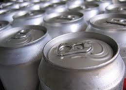 Beverage majors challenge NT recycling scheme