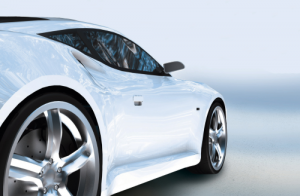 Creative Composites achieves TS 16949 automotive standard