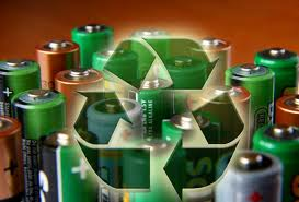 Croatia to host International Congress for Battery Recycling