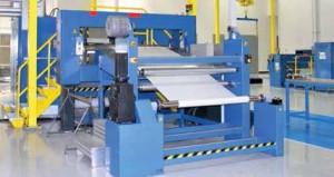 Fives acquires composite processing equipment specialist MAG Americas