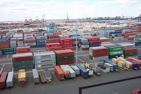 Heightened inspection causing considerable shipment delays at chinese ports