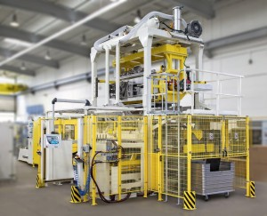 Kiefel successfully implements major order for new Mercedes C-Class