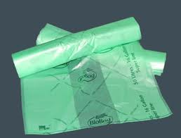 Lindamar Industries rolls out new lines of compostable bags
