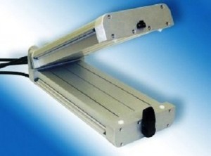 Meech launches new 971IPS and 929IPS static elimination bars at CHINAPLAS