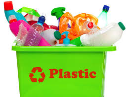 Mexico to play centrestage in plastics production?