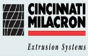 Milacron Aftermarket's New, Centralized Call Center Results in Improved Customer Service