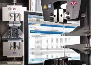 New Accessories and Software Expansions to Boost Efficiency of Materials Testing Systems