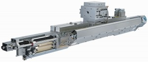Nordson EDI to Show Most Sophisticated EPC Extrusion Coating Die to Date