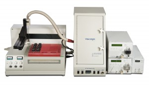 View the Malvern Instruments toolkit for polyolefin characterization at SPE 2013