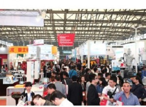 CHINAPLAS 2013 achieves breakthroughs in scale with quality visitor services