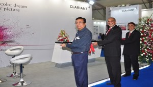 Clariant invests for Asian pigments customers