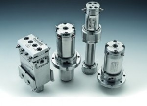 Ewikon introduces HPS III-MH nozzle for direct side gating of parts