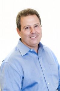 Foster CEO discusses emerging trends in medical plastics