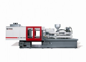 K-TEC Brings Plastics Processors Unmatched Adaptability for Complex Packaging