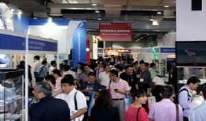 More than 400 brands to showcase at MEDTEC China 2013 in Shanghai