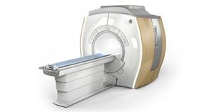 NEU Catheter formulation reduces scrap rates by 50%