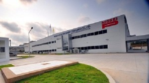 Nissei sets up second overseas production base in Thailand