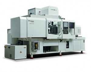 Sumitomo Demag to host Technology Day from April 17-19