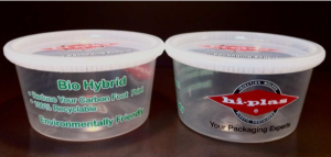 US injection moulding manufacturer Highland Plastics selects Cardia