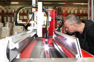 WITTMANN expands production in Vienna