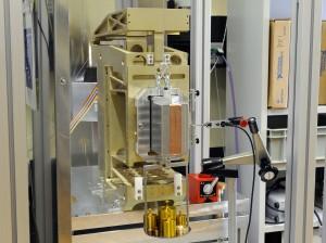 Development of New 1 Kilo Standard FINAL