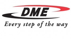DME MRO Division Expands Reach Under New Name: DME Industrial Supplies