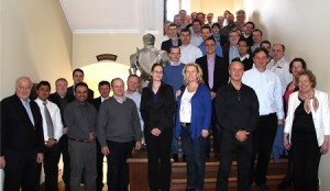 Gasmet dealers rewarded for FTIR success